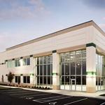 Paul <strong>Hemmer</strong> building $25M spec facility near CVG