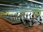 Workplace wellness incentives could get bigger, more complicated