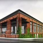 """New entertainment concept """"The Painted Duck"""" to open at Stockyards Atlanta"""