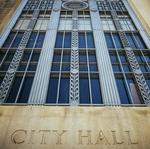 ​City Hall voter guide: Economic development positions
