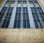 City Hall voter guide: The businessperson's guide to council elections