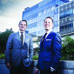 Why more players are entering the Jacksonville banking scene