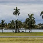 Palm Beach: Redevelopment, infill arrive at North Flagler