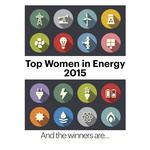 Who are the women leading metro Denver's energy industry?