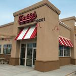 Construction: More building permits filed for Freddy's