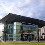 Dr. Phillips Center's second phase construction one step closer to reality