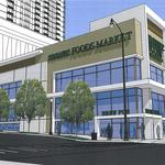 New Midtown Whole Foods could break ground by mid-2016