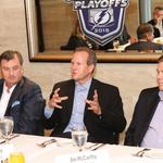 Residential real estate: Panelists assess the state of the current market
