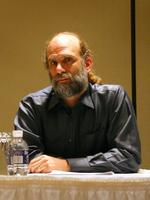 Electronic Frontier Foundation adds cryptographer and critic Bruce Schneier to board