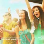 New tenor for Summerfest commercials: Value, special offers, interactivity