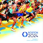 Boston 2024's <strong>Davey</strong> rebuffs city council demands for initial Olympics budget
