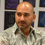 University of Hawaii extends <strong>Sultan</strong> Ventures' management contract of XLR8UH