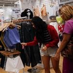 American Apparel emerges from Chapter 11 bankruptcy