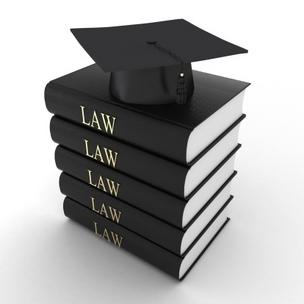 Florida Coastal School of Law is launching a number of new programs this year.