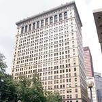 City OKs renovation of Oliver Building to add Embassy Suites