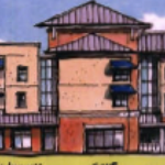 Assisted living facility seeks approval in Delray Beach