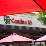 Raleigh's Cantina 18 closing for major renovations
