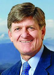 No. 25 - Terry Considine, chairman, president and CEO, Apartment Investment and Management Co. Total 2012 compensation: $4,652,570
