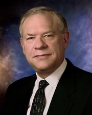 No. 2 - James Q. Crowe, former CEO, Level 3 Communications. Total 2012 compensation: $40,708,970 Note: Data is for 2012. Mr. Crowe is no longer CEO.