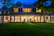 Fourteen views of William Koch's other Cape Cod compound at 177 Seapuit Rd. in Osterville. It's listed for $15 million by Robert Paul Properties.