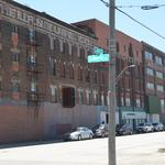 Developer closes on six-pack of <strong>West</strong> Bottoms buildings