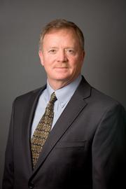 No. 19 - Frank M. Semple, chairman, president and CEO, MarkWest Energy Partners LP Total 2012 compensation: $6,370,561