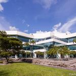 Flower logistics firm buys Doral complex for $10M