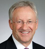 No. 22 - Peter Hill, CEO, Triangle Petroleum Corp. Total 2012 compensation: $5,098,063
