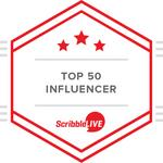 My 11 days as the 22nd most influential person in the pharmaceutical industry