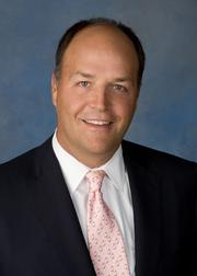 No. 23 - Richard M. Weil, CEO and chairman, Janus Capital Group Inc. Total 2012 compensation: $4,982,289