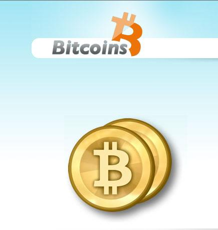 Bitcoin is a digital form of currency that is unregulated.