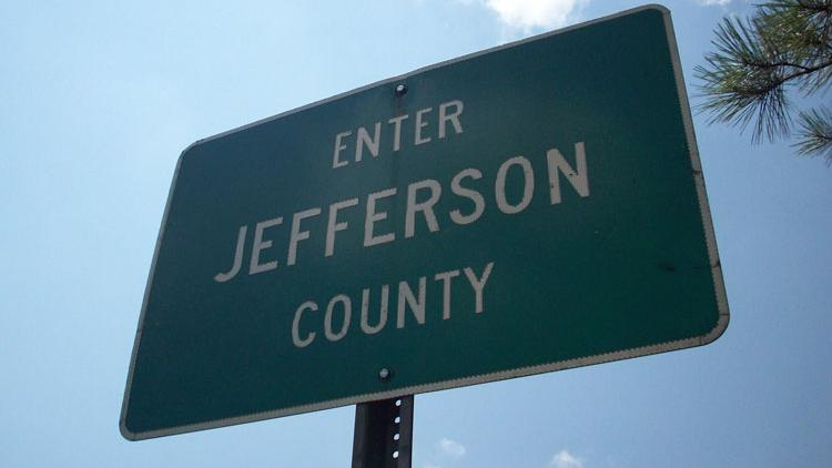 jefferson county drivers license hoover