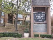 Presidium Group purchased the Austin View apartments in late April.