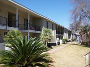 Presidium Group purchased the Arbor and Autumn Hills apartment complexes late last year with plans to renovate the property.