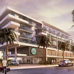 Miami Beach condo-<strong>hotel</strong> approved for 70 units