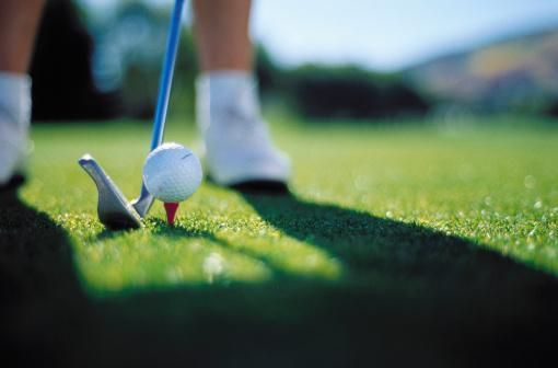 This week's near-perfect weather has surely been great for local golf courses, and they can use all the help they can get after the cool spring took its toll on business.