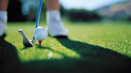 A Phoenix City Council subcommittee is looking at a proposal that would target blighted golf courses through changes to the city's zoning ordinances.