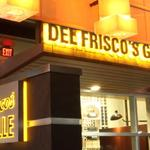 Del Frisco's COO <strong>Jeff</strong> <strong>Carcara</strong> resigns, joins private restaurant company