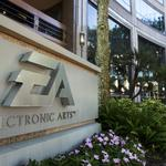 How EA Sports helps attract other firms to town