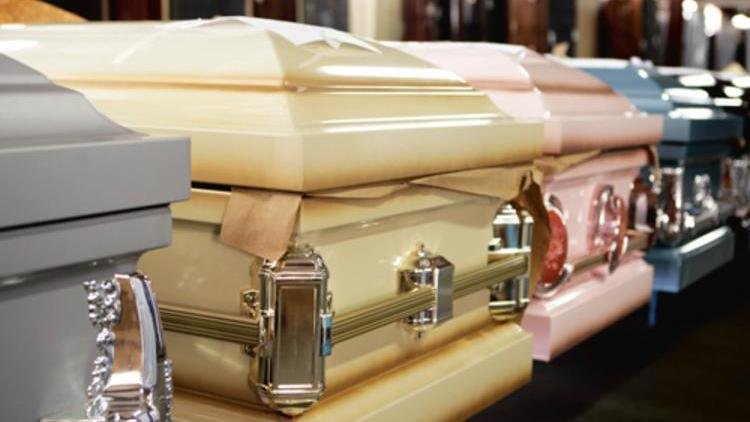 Aurora casket agrees to be acquired by matthews for Matthews international corp