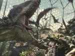 Scenes from 'Jurassic World' sequel to be filmed in Hawaii
