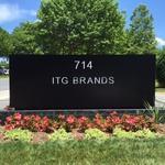 ITG Brands CEO: Focus will be to