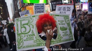 Do you think a $13-per-hour minimum wage will be a net good for Chicago in 2019?