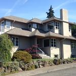 Selling Seattle: Tech workers drive up home prices