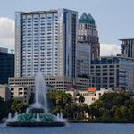 Orlando EDC, chamber to reach preliminary merger agreement