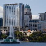 7 things to know today, plus Orlando one of 100 best places to live