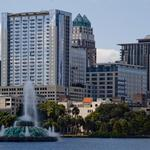 Orlando among top commercial real estate markets in the U.S.