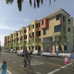 New York developer drops out of Fruitvale BART project on public land