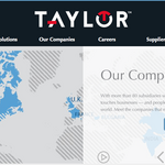 So Taylor Corp. is buying Standard Register. Now what?
