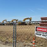 Builders, start your engines: Natomas construction ban is officially history